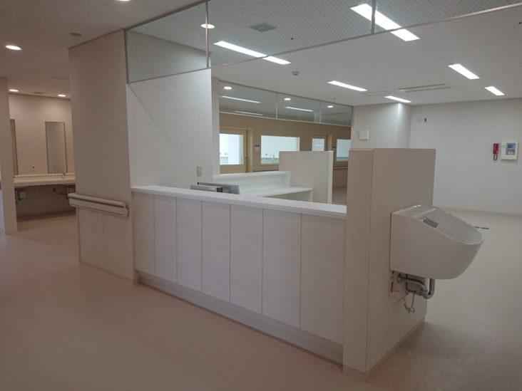 R2年1月某病院6
