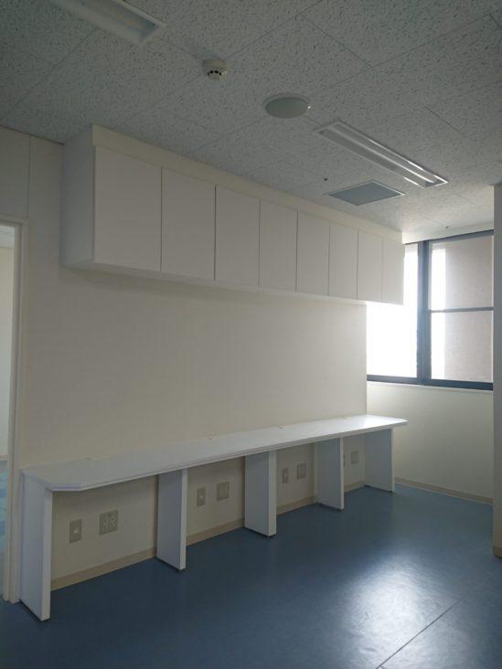 R2年1月某病院11